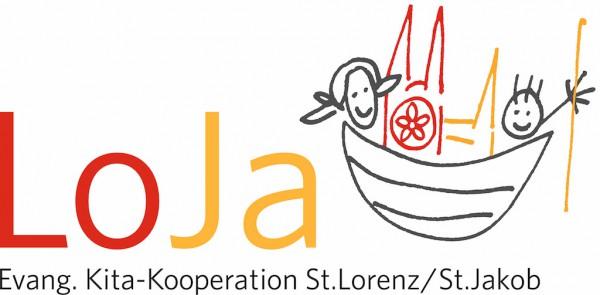 20140815_LoJa_Logo_T_Shirt_grau