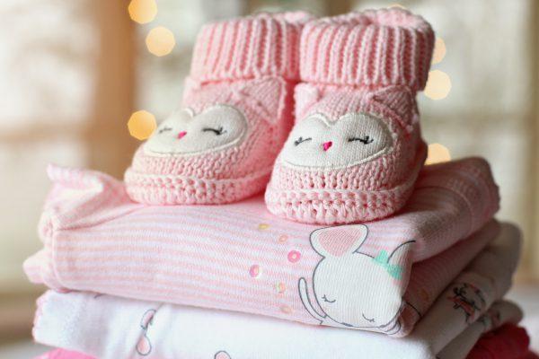 baby-bezaubernd-familie-325867